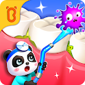 Baby Panda: Dental Care icon