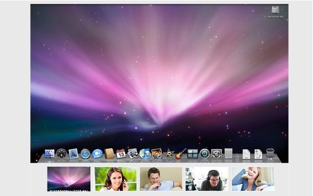 IX Desktop Streamer(Jitsi)
