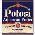 Logo of Potosi Porter
