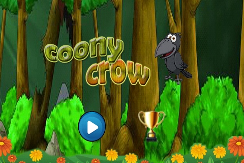 玩休閒App|打烏鴉免費|APP試玩