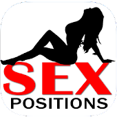 Sex Positions