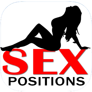 sex apps android