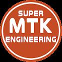Super MTK Engineering icon