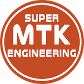 Super MTK Engineering