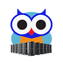Owl Basis for SAP icon