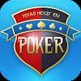Poker Deutschland HD apk
