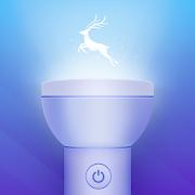 Numen Flashlight:LED Torch&&Call Theme&&LED Banner APK for Ubuntu