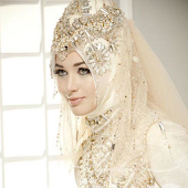 Muslim Wedding Dresses 2019 Android APK Download Free By Charline Apps