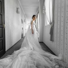 Wedding photographer Armand Avakimyan (armand). Photo of 23.08.2017