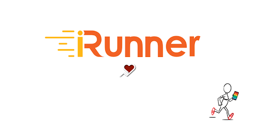 iRunner Run Tracking & Heart Rate Training app (apk) free download for Android/PC/Windows screenshot
