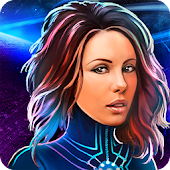 Space Legends: At The Edge Of The Universe Android APK Download Free By Absolutist Ltd