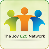 The Joy 620 Network