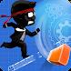 Eraser: Deadline Nightmare - Androidアプリ