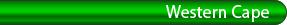 Apresentação de candidatura ao Congresso - Página 2 Verde_fino_westerncape