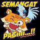 Download Tobi Gio Whatsapp Sticker For PC Windows and Mac