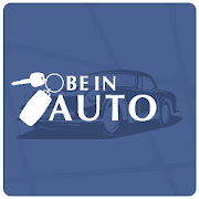 Bein Auto icon