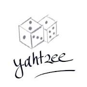 yahtzee Calculator