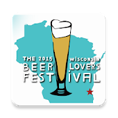 Wisconsin Beer Lovers Festival