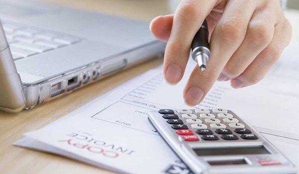 Cách sử dụng thẻ mã số thuế cá nhân