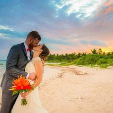 Fotógrafo de bodas Elias arcos Photography® (eliasarcos). Foto del 29.03.2017