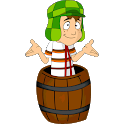 Chavo App icon