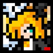 Pixel Monster - House