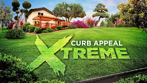 Curb Appeal Xtreme thumbnail