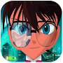 Detective Wallpapers Conan HD APK icon