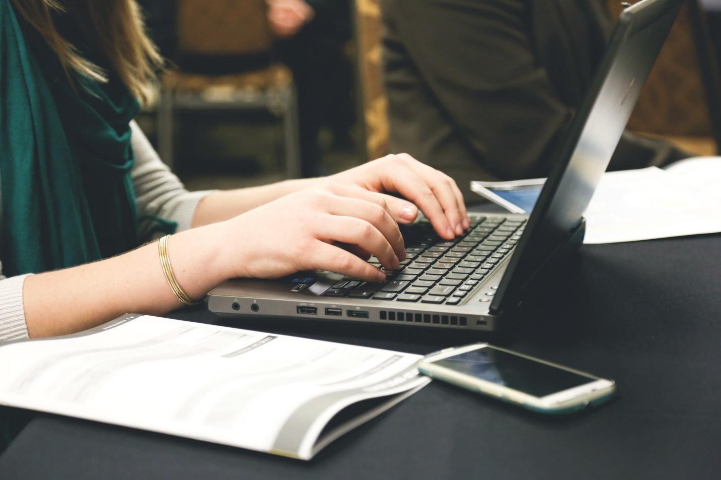 Các công ty cần có cho mình những bài viết PR đầu tư và chăm chút