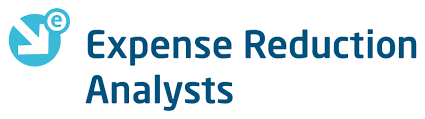 Logo of Expense Reduction Analysts