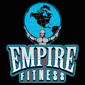 Empire Fitness