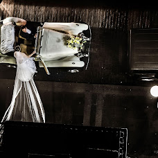Wedding photographer Jesus Rodriguez (jrodriguez). Photo of 25.08.2016
