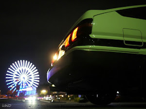 スプリンタートレノ AE86 GT-APEXのカスタム事例画像 イチDさんの2020年03月27日23:53の投稿