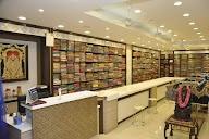 Sreenivasa Silks photo 1