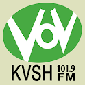Voice of Vashon - KVSH 101.9FM