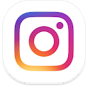 Instagram Lite icon