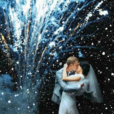Wedding photographer Pavel Fishar (billirubin). Photo of 11.10.2017