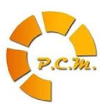 Cabinet PCM