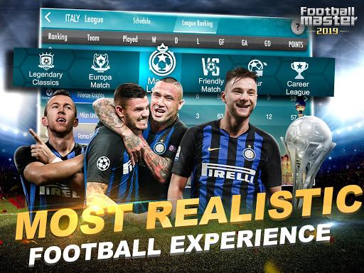 Football Master 2019 4.7.1 androidappsheaven.com 10