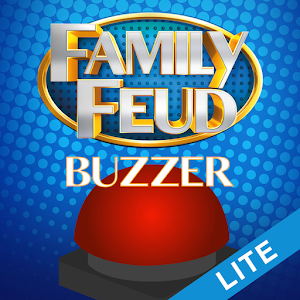 family feud game free app