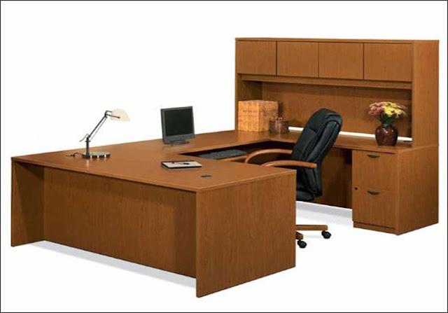 Home Office Furniture Modular Inspiration Yvotubecom