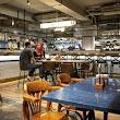 Toasteria Cafe 吐司利亞