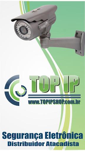 TOP IP SHOP