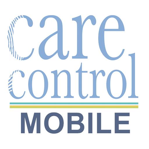 Care Control Mobile Cloud