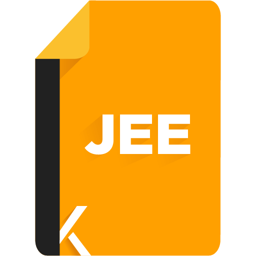 IIT JEE Mains, AIEEE & JEE Advanced with Solutions