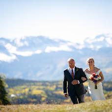 Wedding photographer Ben Eng (eng). Photo of 24.01.2014
