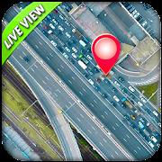 Street View Live 2019 - GPS Map, Navigation