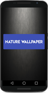 Nature Wallpapers 2018 - náhled