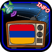 TV Channel Online Armenia