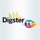 Digster Music Tunisie Telecom